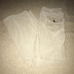London jean pants